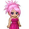 Cute Candy Sakura's avatar