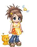 CherryPieBabe's avatar