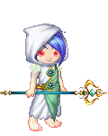 Hanon-TheAqua_Mermaid's avatar