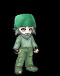 Junko Shikuta's avatar
