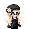 Goddess of Dew's avatar