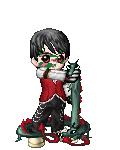 Blackout Bob's avatar