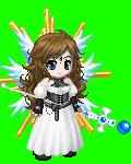 The Beloved Daughter's avatar
