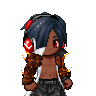 honest-apollo's avatar