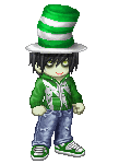 the hat guy's avatar