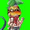Demon_King_Blake's avatar