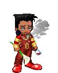 i Bmf_Gucci Jerk i's avatar