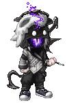 Duq's avatar