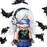 Ur Lovely Nightmare Aira's avatar