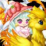 WaifuStealer's avatar