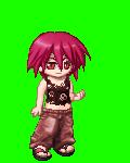 Dirgey's avatar