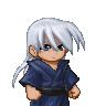 Kinohki's avatar