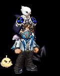 buddbudd123's avatar