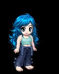 Fallen_Angel_Akaira's avatar
