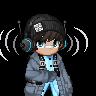 AyeWicked's avatar
