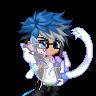 ADozenFuries's avatar
