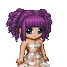 deijiko192's avatar