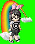 hey girl hey XD's avatar