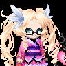 Blueberryfox14's avatar