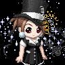 ky_9_07's avatar