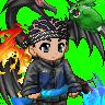 Mistaluva's avatar