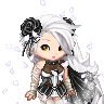 Silver Tiger Lily's avatar
