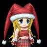 seesaw108's avatar