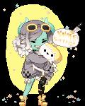Ayame`'s avatar