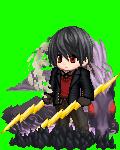 The_Joker_Knight