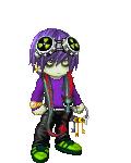 a almonjoy's avatar