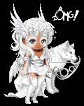 xXAzarielXx's avatar