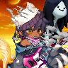 XxSahn_SupakuxX's avatar