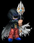 sfsfsfsf2's avatar