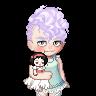 Chibi_Lusis's avatar