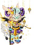 St-Arcana's avatar