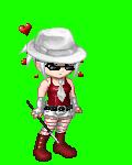 heyyykiddoo's avatar