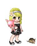 ice c0ol's avatar