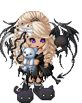 UndeadAngell42's avatar
