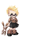 chocoholic n0iZ's avatar