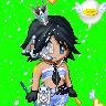FuzzMawnster's avatar