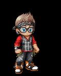 Lion XD's avatar