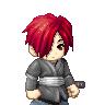 IXI Nagato IXI's avatar