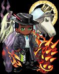 Lilhazz's avatar