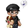 Theirry's avatar