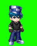 MonKeySkaTer's avatar