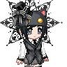 SaiMero's avatar