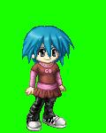 staticgurl's avatar