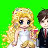 Pink_Ice33's avatar