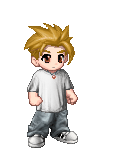 theonlysonsparda's avatar