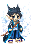 Akotsu-Kazetage's avatar